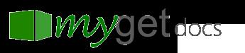 MyGet Docs