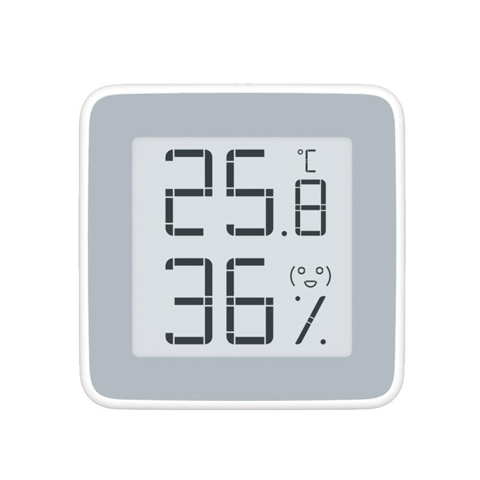 Xiaomi Miaomiaoce (MHO-C401)