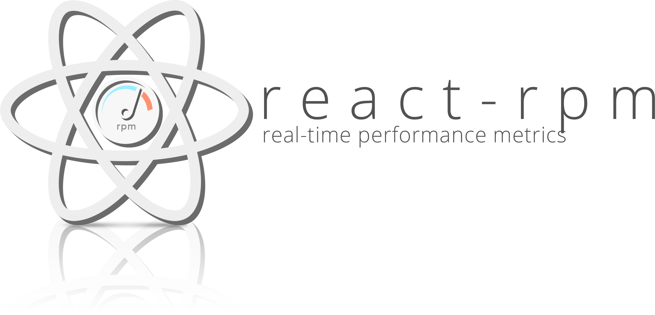 react-rpm