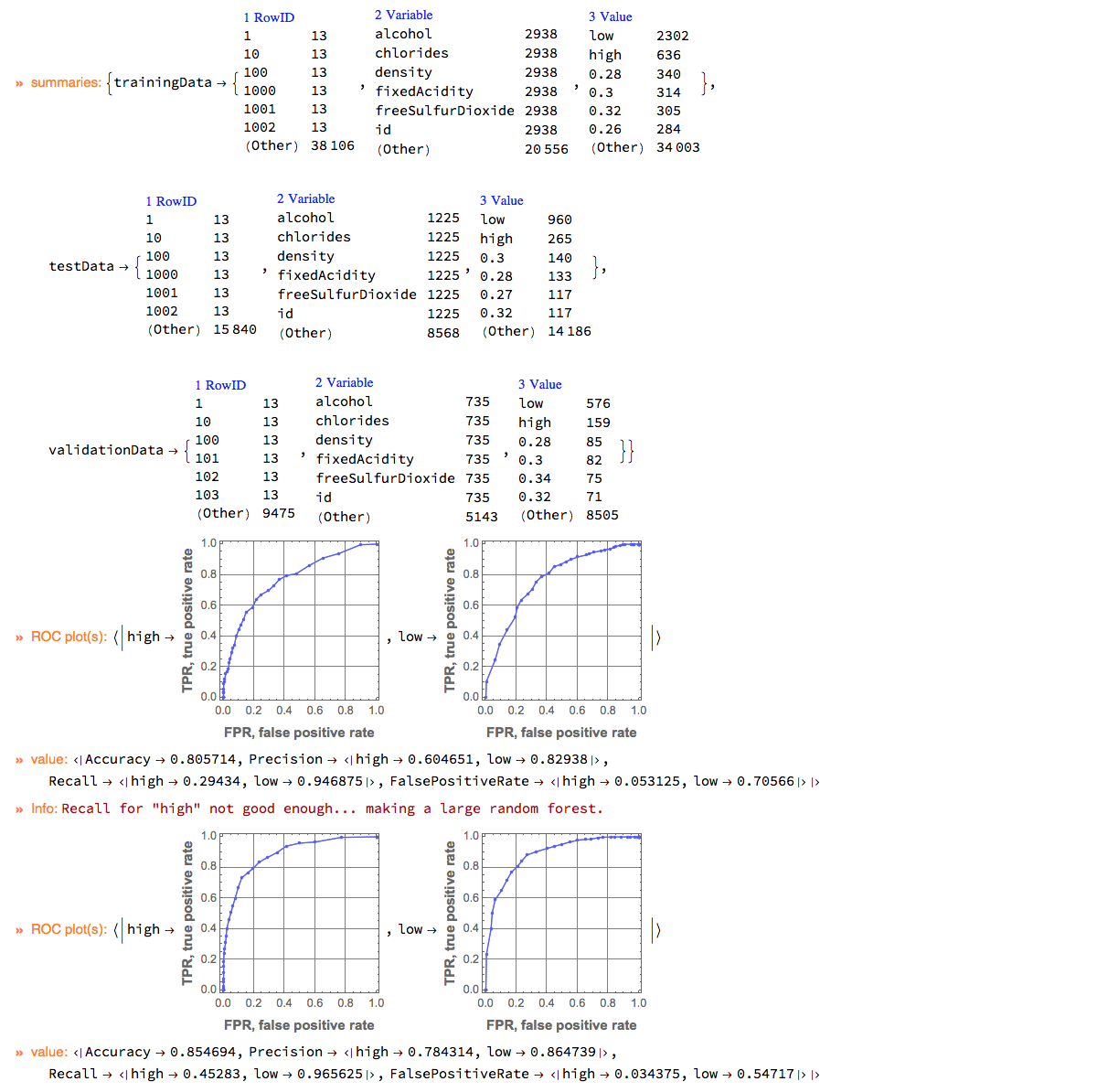 """ClCon-conditional-continuation-example-output"""