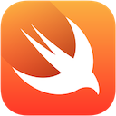 SDVersion Swift