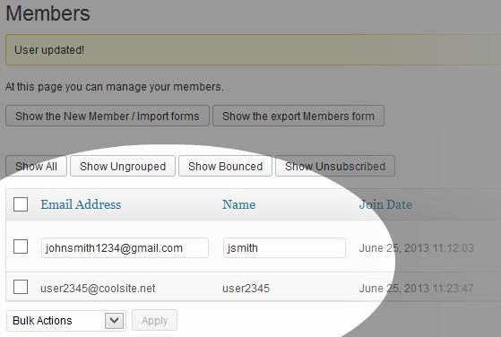 e-newsletter-edit-members