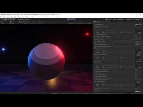UnityChanToonShaderVer2_Project/UTS2_Manual_en md at master