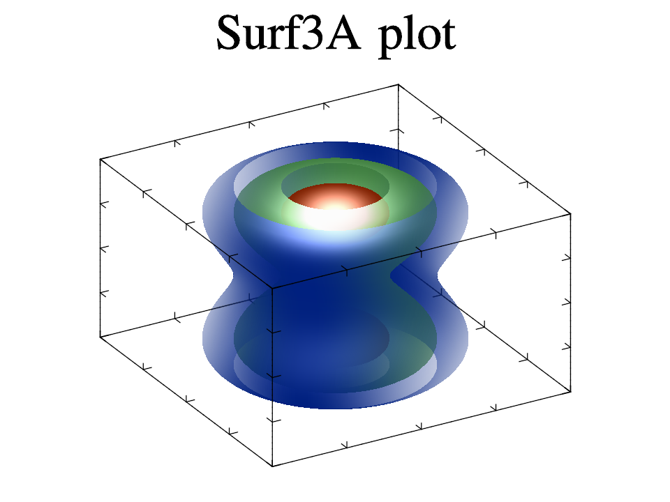 image of surf3a.rb