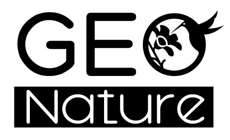 https://geonature.fr/documents/logo-geonature.jpg