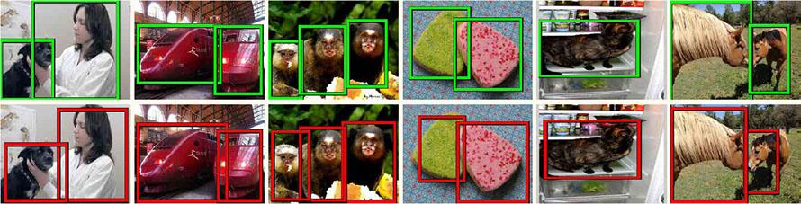 GitHub - Smorodov/Deep-learning-object-detection-links