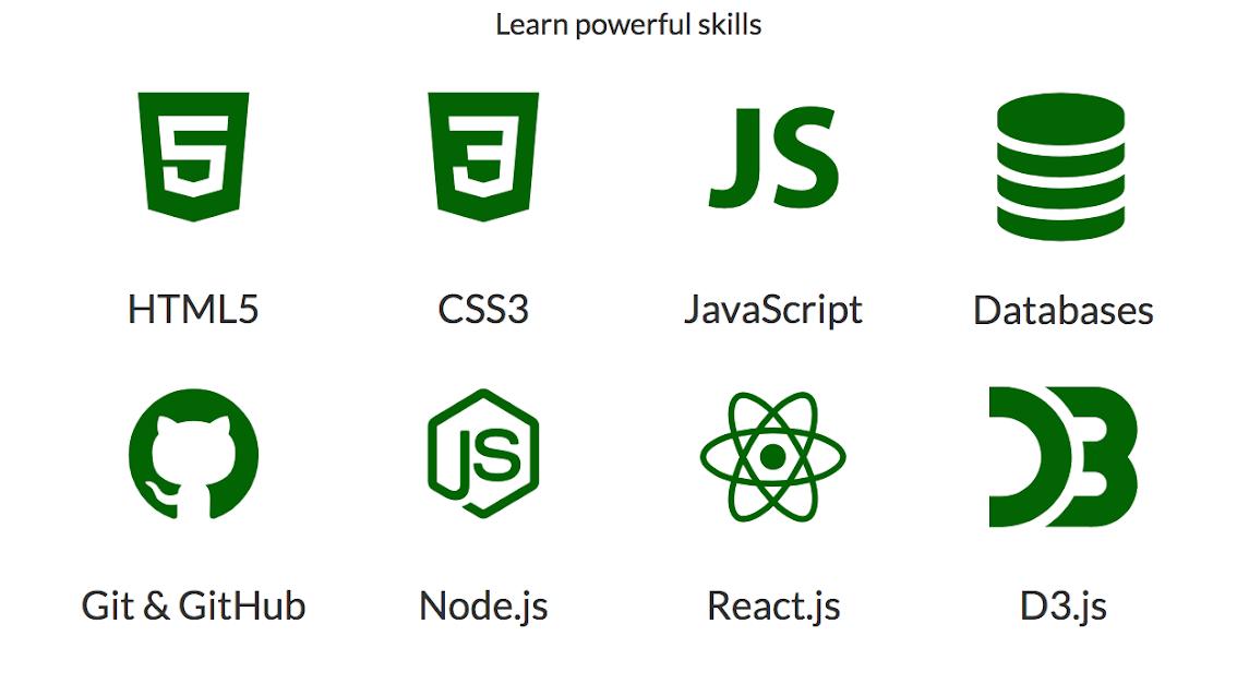 Free Code Camp Beta Landing Page