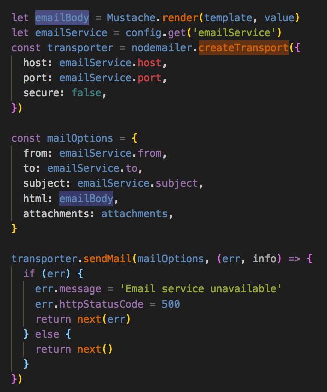 fp-node/README md at master · JesterXL/fp-node · GitHub