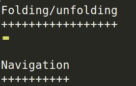 https://raw.github.com/dbousamra/sublime-rst-completion/11_foldable_headers/img/folding.png