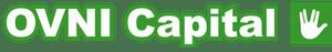 OVNI Capital