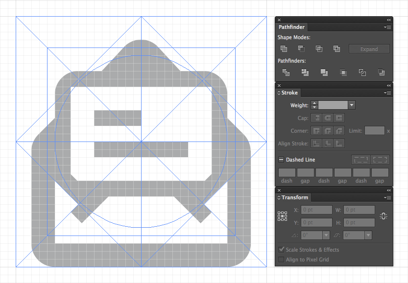 Templates For Adobe Ilrator The Initial Version Of Icon Have Been Created By Scott Lewis