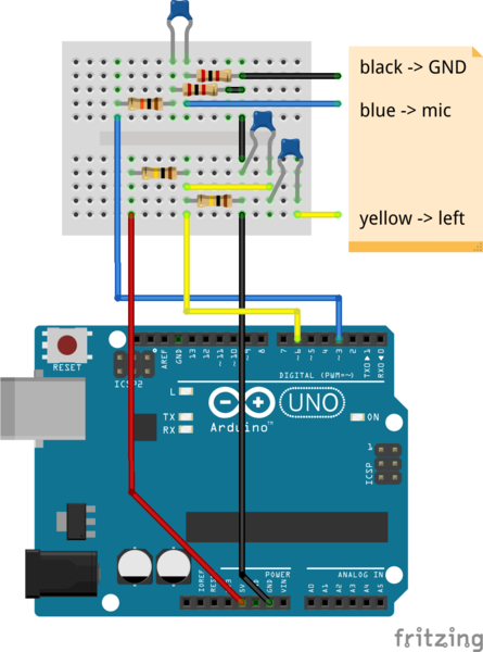 arduino-diagram.png