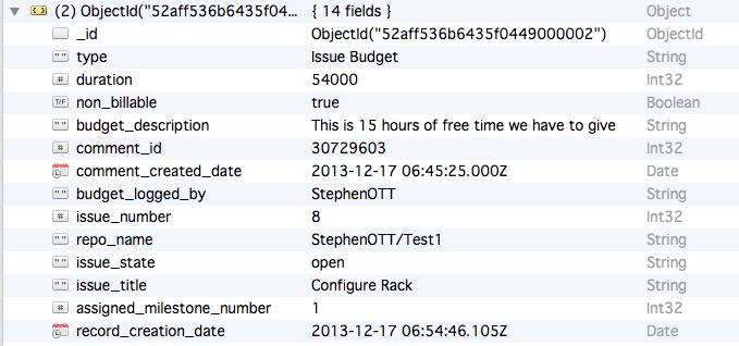 screen shot 2013-12-17 at 2 10 58 pm