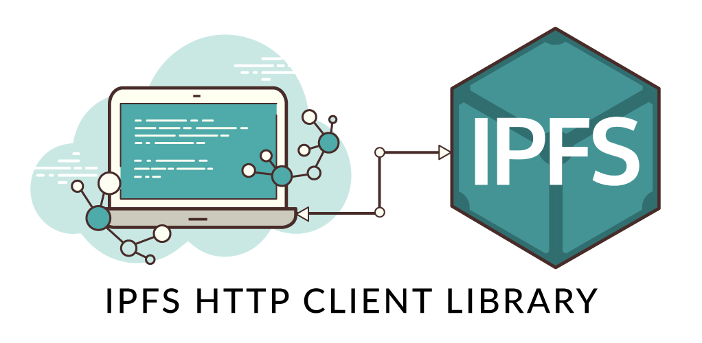 Python IPFS HTTP Client Library