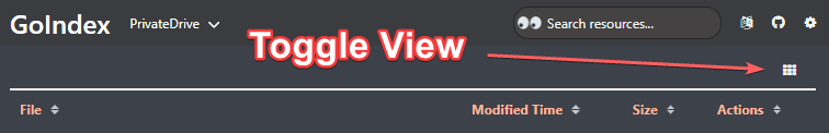 goindex-toggle-view