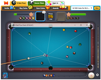 8 ball pool guideline tool pc download