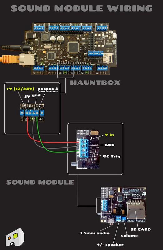 sound_module_wiring_v01