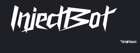 injectbot sql注入插图