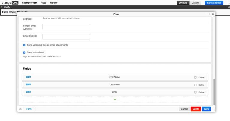 http://mishbahr.github.io/djangocms-forms/assets/resized/djangocms_forms_005.jpeg