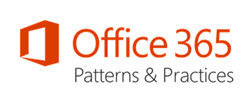 Office 365 Patterns and Practices