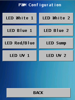 GitHub - mathompl/AquaLed: Arduino Dimmable PWM DIY LED Light for