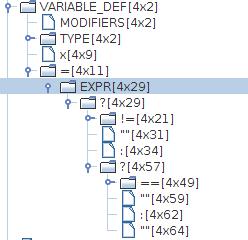 screenshot from 2014-03-01 15 56 38