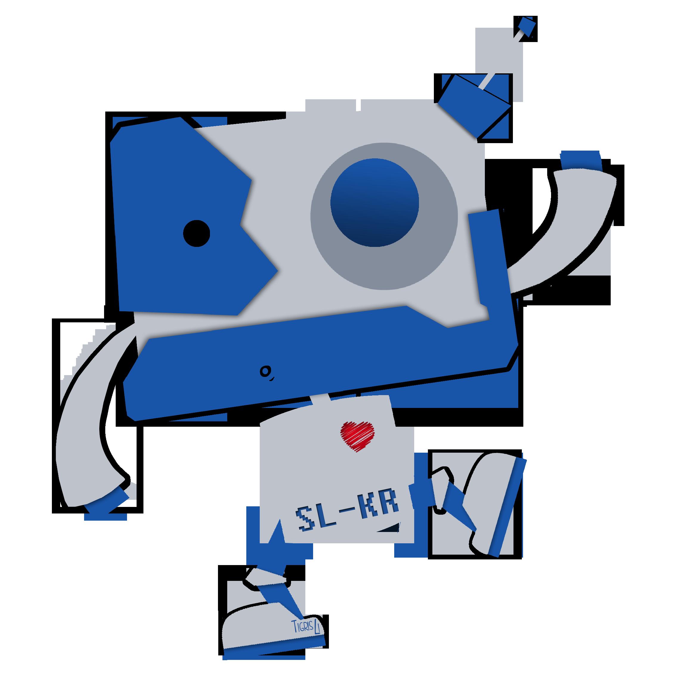 slacker_icon