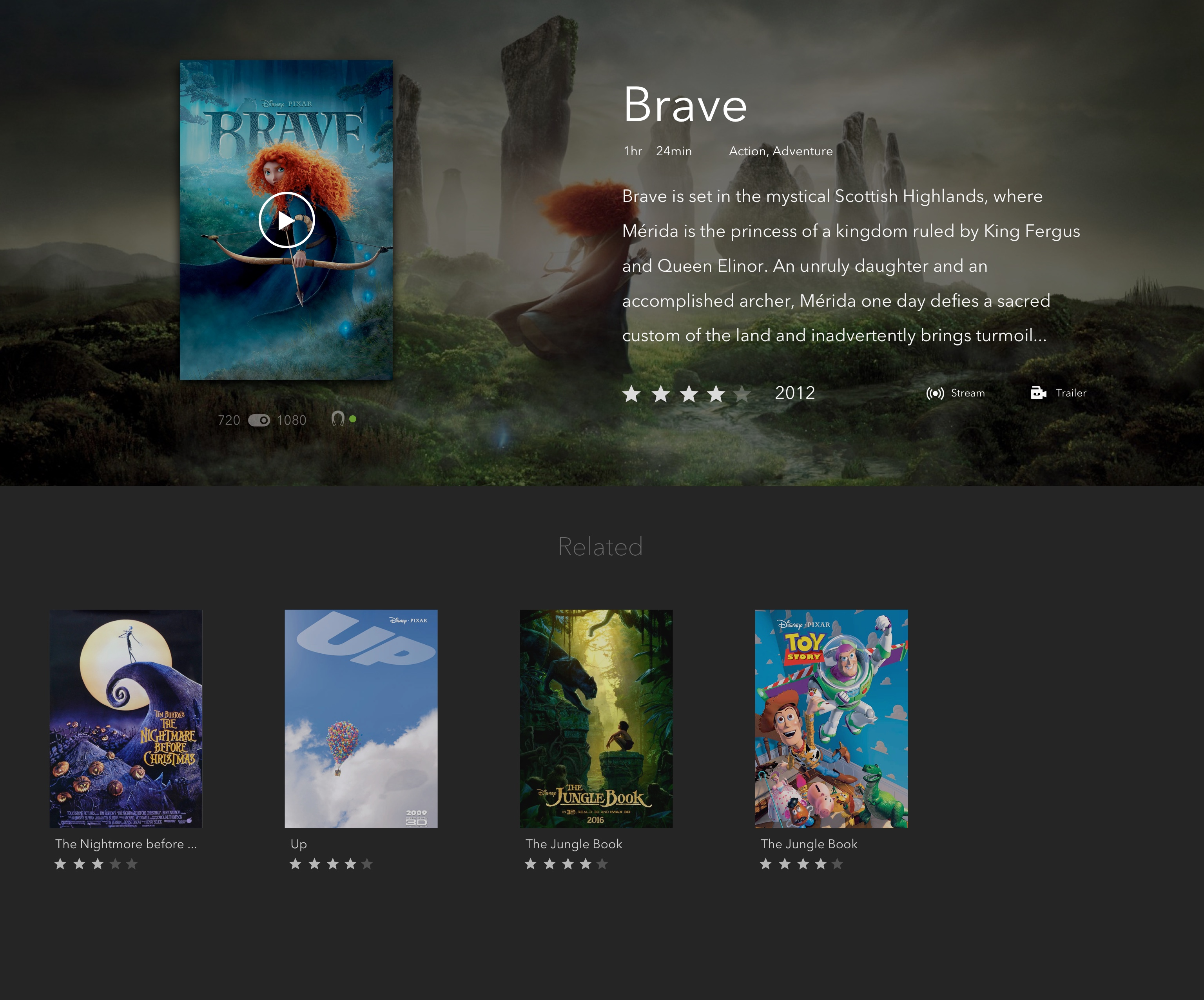 popcorn time community edition download windows