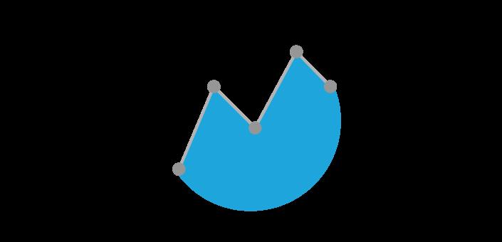 line-graph-icon