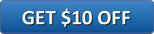 vultr discount code