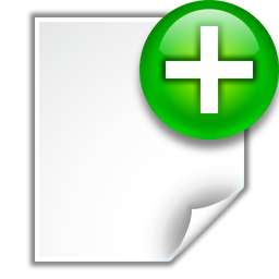 Icon Request Icon New File Issue 4998 Fortawesome Font Awesome Github