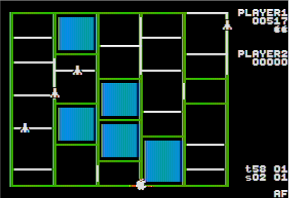 https://playermissile.com/_images/fujirun_gameplay.png