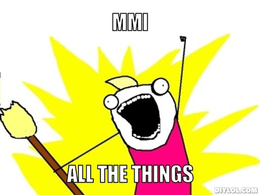 all-the-things-meme-generator-mmi-all-the-things-aa7a72