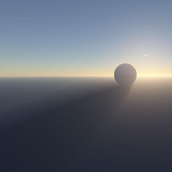 AtmosphericScatter0