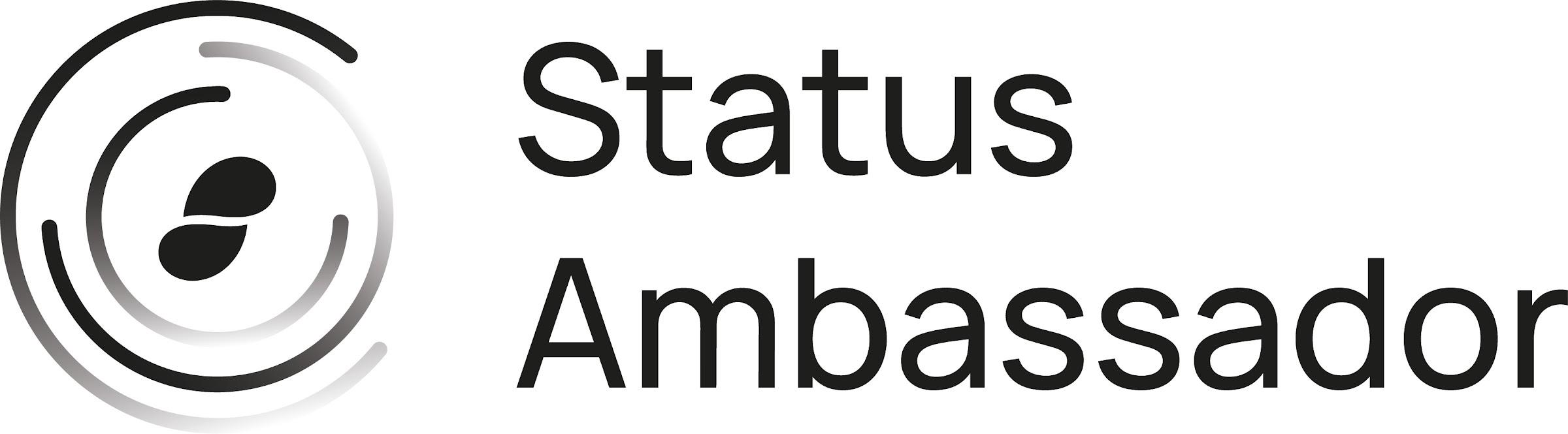 Status Ambassador