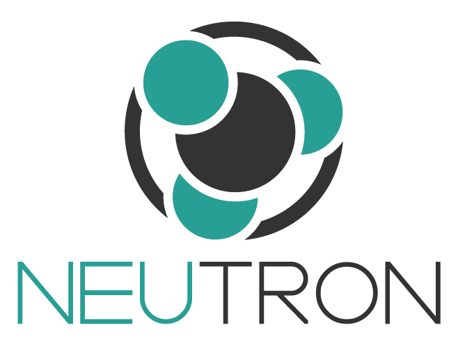 github audiotopix neutron