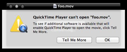 Movie creation fails in NetLogo 5 0 4 on OS X 10 9 · Issue