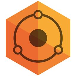Create Icon Issue 63 Atom Atom Github