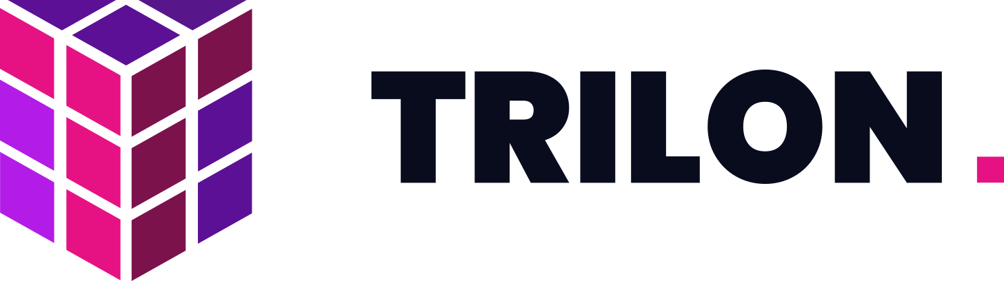 Trilon.io - Angular Universal, NestJS, JavaScript Application Consulting Development and Training