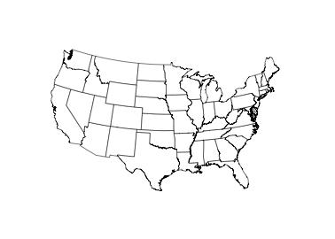 plot of chunk map