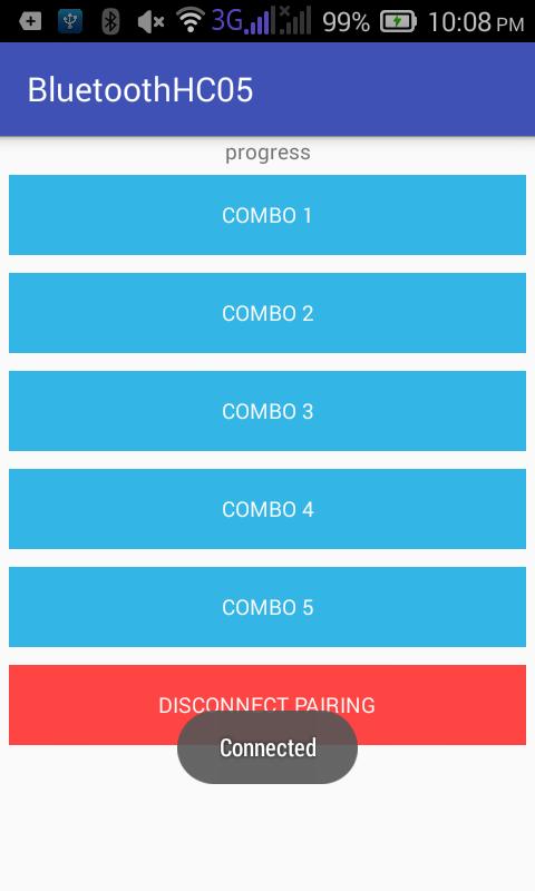 GitHub - danz1ka19/Android-App-HC05-Arduino: Android