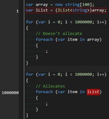 array-enumerator-allocating
