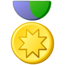 alt License