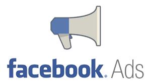 Image result for facebook ads]