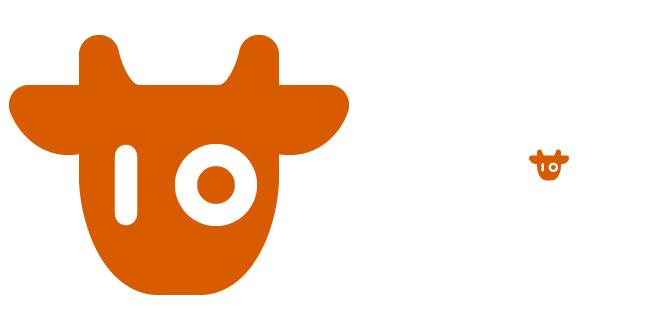 io.js heificon logo