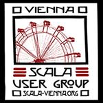 Vienna Scala User Group