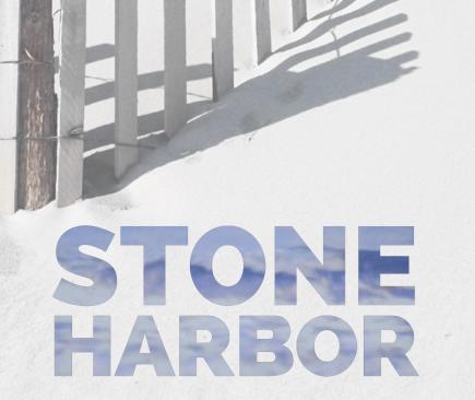 Stone Harbor cover