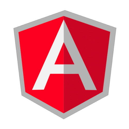 AngularJS - Official Site