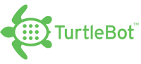 TurtleBot Logo
