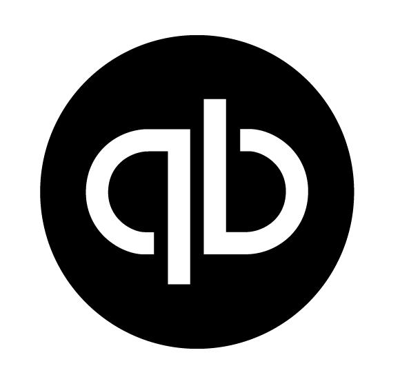 Quickbooks 2014 Logo